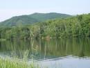 Озеро , Село Подгорное (Кировский Район)