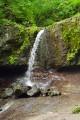 Кравцовские водопады... деревня Кравцовка Хасанского района