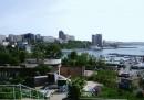 Владивосток пару лет назад.