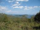 Перевал Китовое ребро. Тернейский район.