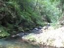 Еломовские водопады
