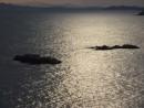 Залив Посьета