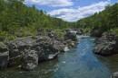 Кема - прекрасная чистая река. Отличное место для сплава, рыбалки и просто отдыха!