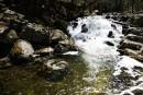 Красивые, большие и не очень водопады любимого края