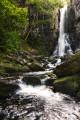 Водопад Звезда приморья. наверное самый красивый водопад в нашем крае