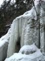 Кто же не знает Шкотовские Водопады?