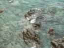 Меня всегда притягивают подобные места. Кажется, там очень интересно и на воде и под водой.