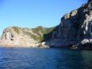 Северная часть острова Чихачева