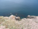 Крутые берега
