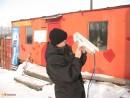 Установка вэб-камеры в Арсеньеве