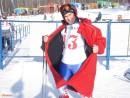 Соревнования по горным лыжам (Арсеньев)