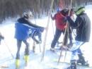 Чемпионат края по горным лыжам (Арсеньев)