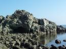 Каменная бухта