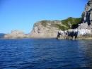 Остров Чихачева
