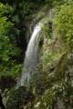 Водопад Звезда Приморья. Еламовские водопады. Лазовский район.