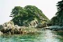 остров Томящегося сердца