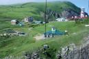 Гамов