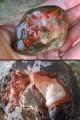 Красивые камни!