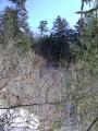 Два Шкотовских водопада