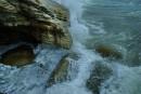 Воны брызг