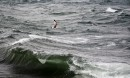 Амурский залив