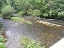 Река Таёжная Тернейский район