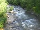 Река Майса Тернейский район
