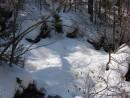 08.Следы на снегу.