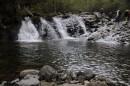 Смольные водопады 2