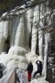 Шкотовские водопады 2