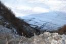 ледяной прибой