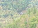 Дальнегорский перевал
