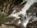 ручейки собираются в реку