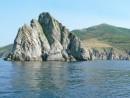 Острова Алексеева
