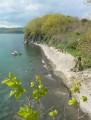 На острове Герасимова