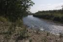 Реки и пороги. Кема. Тернейский район.