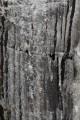 Сосульки. Водопад Тигровый. Шкотовское плато. Шкотовский район.