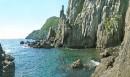 Остров сибирякова.