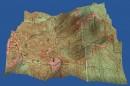 Карта Траверса