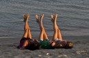 Море,Солнце,Пляж!!!