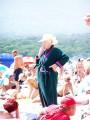 Шамора, пляж, отдых:) Поучаствуем в конкурсе для поднятия настроения:) формально условия соблюдениы: девушка в кадре-есть (возрастной ценз с предъявлением паспорта не требуется), пляж в наличии:) Опять же, это Шамора:)))))