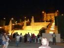 Замок Короля
