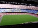стадион CUPM NOW вместимость около 100 000 человек