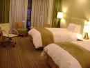 """отель """"Holiday Inn"""" в """"Альпенсии"""""""