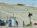 золтотые пески не хуже египетских и черноморских