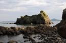 островок 2