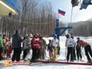 25-26.01.2011 – Соревнования в Арсеньеве