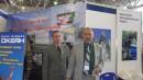 Туристская выставка на о. Русском 16-18 мая 2014
