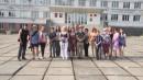 Славянский берег в живописи и фотографии