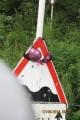 уточнение дорожного знака